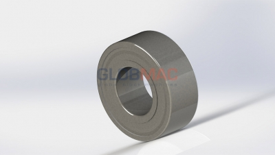 Mortar Car Wheel bearing-2 (3206)