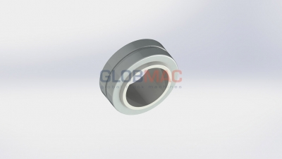 ge25 Rod eye